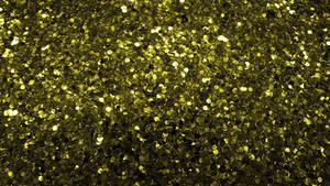 Gold Glitter Texture Vampstock