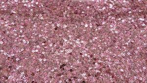 Pink Sequins Texture Vampstock
