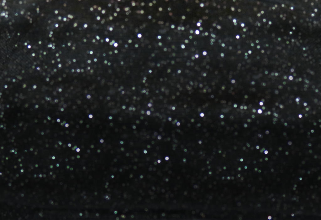 Black Glitter Texture Vampstock By VAMPSTOCK On DeviantArt