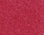 Red Glitter Texture Vampstock