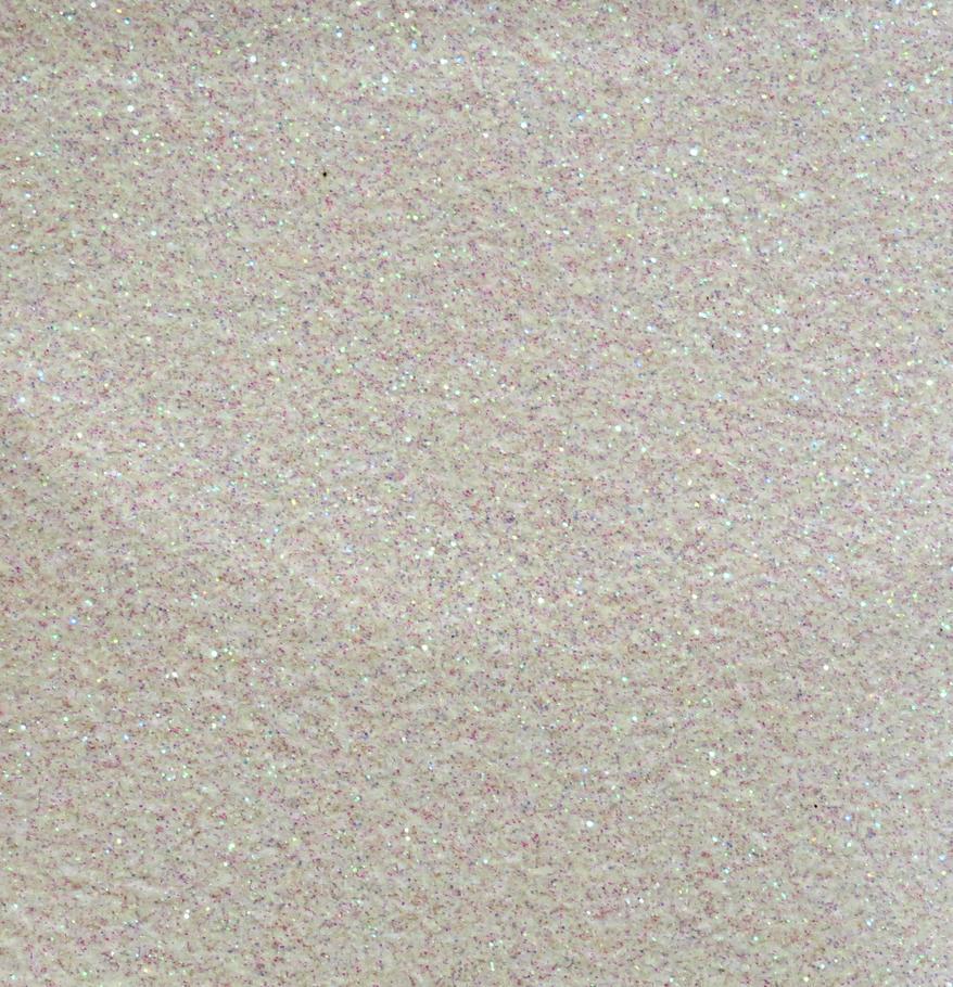 White Glitter Texture Vampstock by VAMPSTOCK
