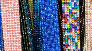 Gems Texture Vampstock