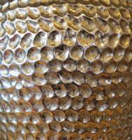 Gold 2 Texture Vampstock by VAMPSTOCK