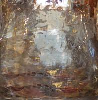 Glass 3 Texture Vampstock by VAMPSTOCK