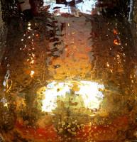 Glass 4 Texture Vampstock by VAMPSTOCK