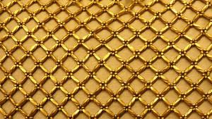 Gold Beading Texture Vampstock