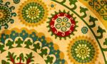 Fabric 11 Texture Vampstock