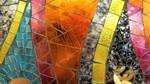 Mosaic Glass 13 Texture Vampstock