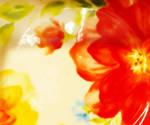 Flower 16 Texture Vampstock