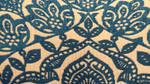 Fabric 16 Texture Vampstock