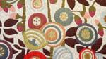 Fabric 17 Texture Vampstock