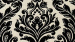 Fabric 19 Texture Vampstock