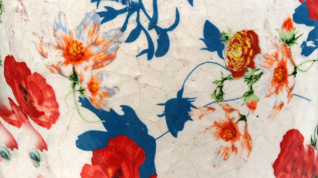 Cracked Porcelain Texture Vampstock by VAMPSTOCK on DeviantArt