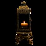 Lantern PNG Vampstock