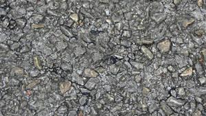 Asphalt Texture Vampstock