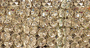 Crystal Texture Vampstock 2