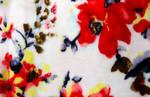 Flower Texture Vampstock