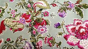 Flower Texture Vampstock sp by VAMPSTOCK