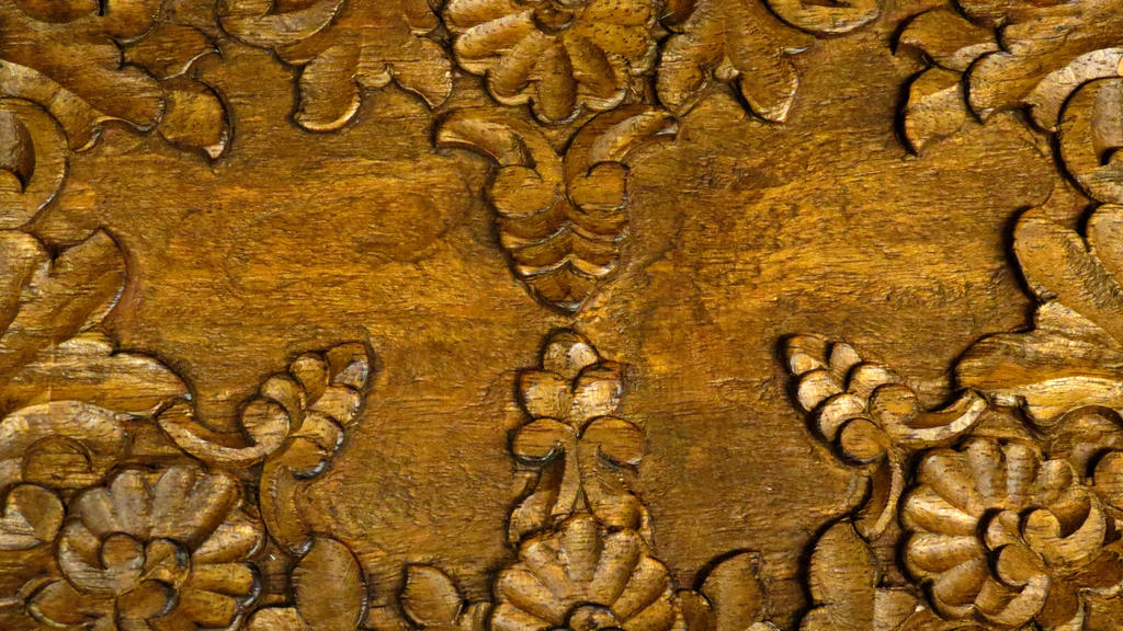 Carved Wood Texture Vampstock by VAMPSTOCK on DeviantArt