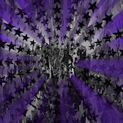 Stars Texture Vampstock  by VAMPSTOCK
