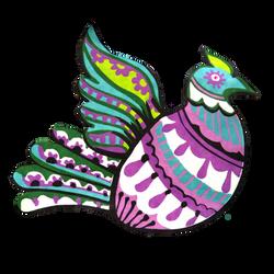 Bird PNG Vampstock by VAMPSTOCK