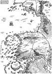 North-western Alwoerin