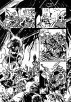 God-killer, page 144