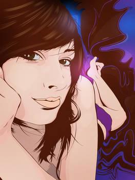 roomgirl