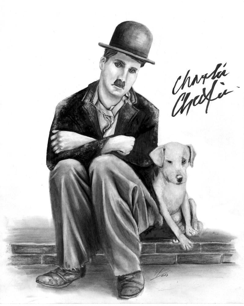 A Dog's Life by AshVanGuard