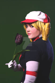 Prepare For Trouble By Peachy Hime Cosplay On Deviantart
