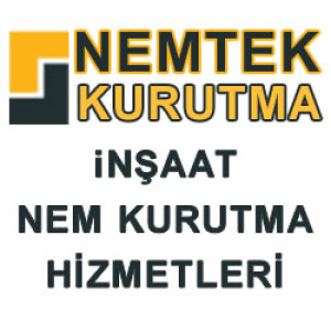 nemtekkurutma's Profile Picture