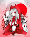 .:: Reimei - Key of the Moon ::.