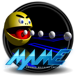 Mame Circle Dock By Myselph By Bymyselph On Deviantart