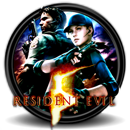 http://fc03.deviantart.net/fs71/f/2011/343/a/0/resident_evil_5_case_icon_by_myselph_by_bymyselph-d4inbfb.png