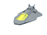 F-309 Viper Mk.2