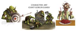 Giant Goblin Games 03