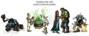 Giant Goblin Games 04