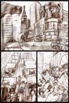 comic pencils_01