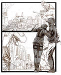 comic pencils_02