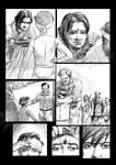 comic pencils_04