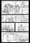 comic pencils_05