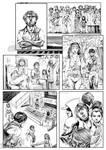 comic pencils_08