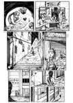 comic pencils_09