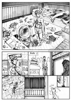 comic pencils_10