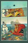 RR PAGE 1 color