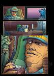 khaos pg 11_color
