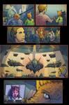 khaos pg 13_color