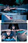 pg 18_color