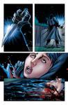 pg 19_color