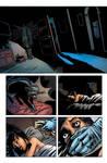 pg 20_color
